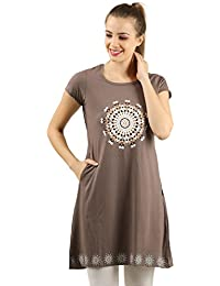 116af01a1267b Golds Women s Tops  Buy Golds Women s Tops online at best prices in ...