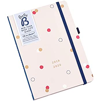 1 Piece 15cm 2019 Cute Animal Calendar Office Stationery Desk Notebook Promotion Gift Girls Birthday Gift Carefully Selected Materials Calendars, Planners & Cards Calendar