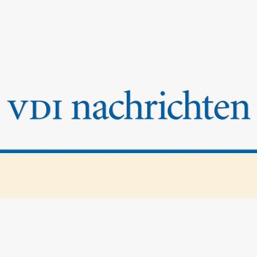 Vdi the best amazon price in savemoney vdi nachrichten e paper fandeluxe Image collections