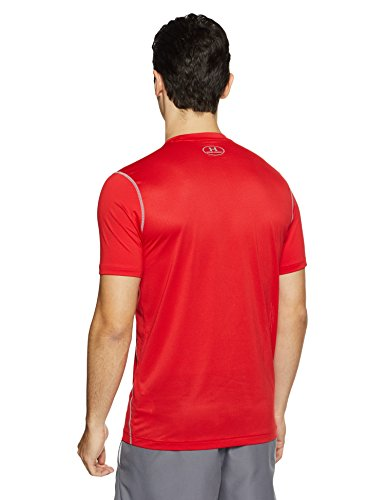 Under-Armour-Mens-Raid-Short-Sleeve-Tee