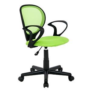 Schreibtischstuhl Kinder Grün Günstig Online Kaufen Dein Möbelhaus