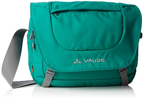 vaude-rom-bag-sea-green-55-litre-small