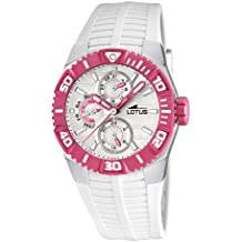 Reloj Lotus señora Marc Marquez 15779 2 73af864bf24e