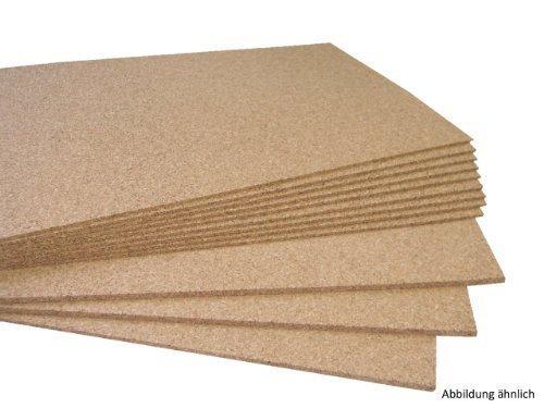 hochwertige-korkplatte-200x100cm-10mm-elastisch-schadstofffrei-antistatisch-geeignet-als-pinnwand-ba