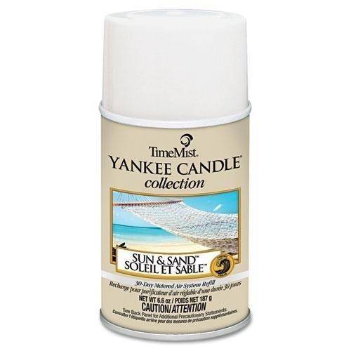 timemist-yankee-candle-air-freshener-refill-sun-sand-66oz-aerosol-81-2400tmca-dmi-ea-by-timemist-by-