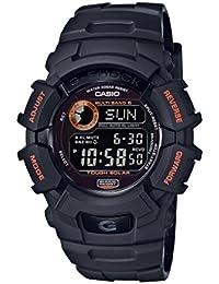 Casio G-Shock Herren-Armbanduhr GW-2310FB-1B4ER
