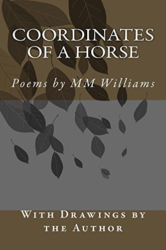 coordinates-of-a-horse-poems-by-mm-williams-english-edition