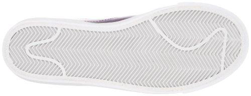 Nike Blazer MID Decon PRM 517369-601 Gr. 38 #193 Rot