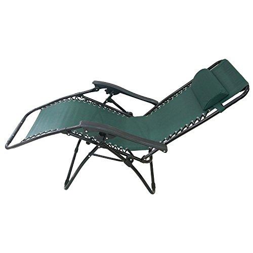 Todeco-Chaise-longue-de-jardin-inclinable-transat-mtal-et-toile-textilne