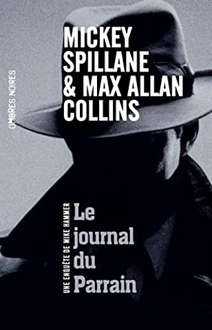 Mickey Journal - Le journal du
