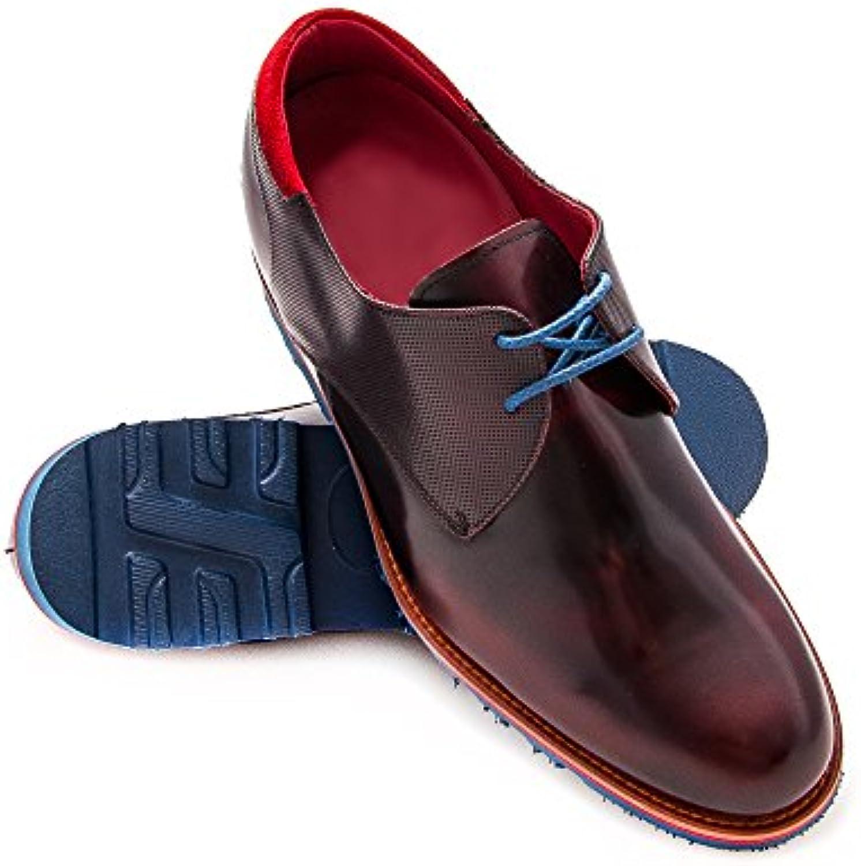 homme / femme de chaussures pour hommes  zerimar ascenseur | ajouter  hommes  2,7 à hauteur | ch aussures chauss ures hommes plus augHommes ter votre taille de couleur...les nouvelles variétés sont lancés aux enchères wg15586 excellent travail 7e7065