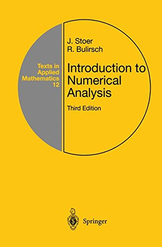introduction-to-numerical-analysis-texts-in-applied-mathematics