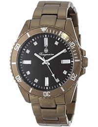 Burgmeister Reloj Analógico Cuarzo Color Sport BM161-095