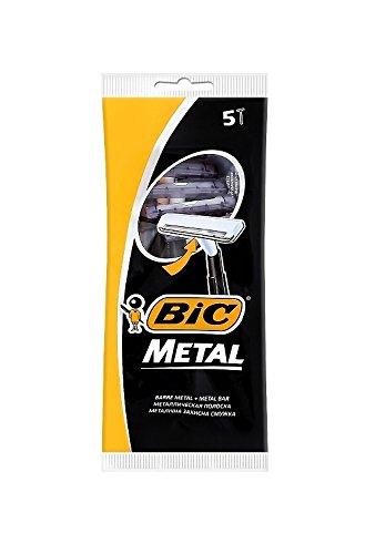 maszynka-do-golenia-bic-metal-5-sztuk