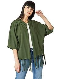 95f82abb0b0 Greens Women s Shrugs   Capes  Buy Greens Women s Shrugs   Capes ...