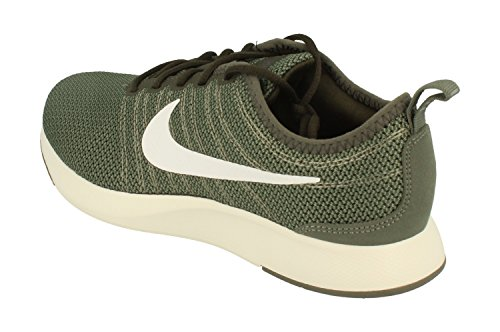 0165568dd825 Nike Dualtone Racer - Grade School Shoes