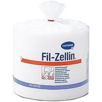 FIL-ZELLIN 30 cmx10 m Rollen 1 St Kompressen preisvergleich bei billige-tabletten.eu