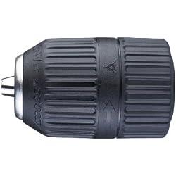 DeWalt DT7002QZ Mandrin automatique 13 mm (Import Grande Bretagne)
