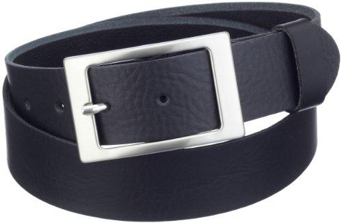 mgm-cinturon-para-mujer-talla-90-cm-color-negro