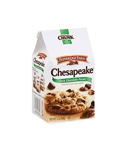 pepperidge-farm-chocolate-chunk-dark-chocolate-pecan-crispy-cookies-204g
