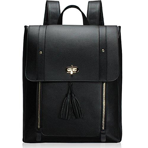 Last 3 months Business & Laptop Bags - Best Reviews Tips