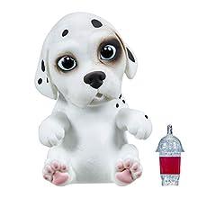 OMG pets Little Live Pets 29000 Dalmation