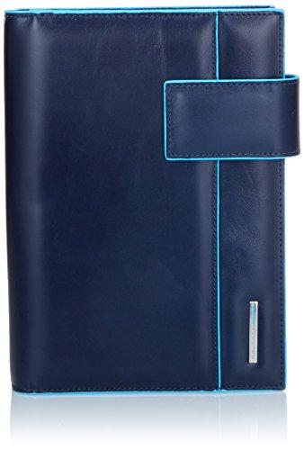Piquadro Organiseurs de sacs à main, Bleu