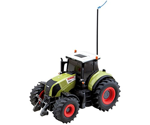 RC ferngesteuerter Traktor Claas Axion 850 - 2