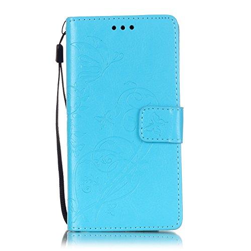 leather-case-cover-custodia-per-lg-magna-c90-h502-ecoway-caso-copertura-telefono-involucro-del-model