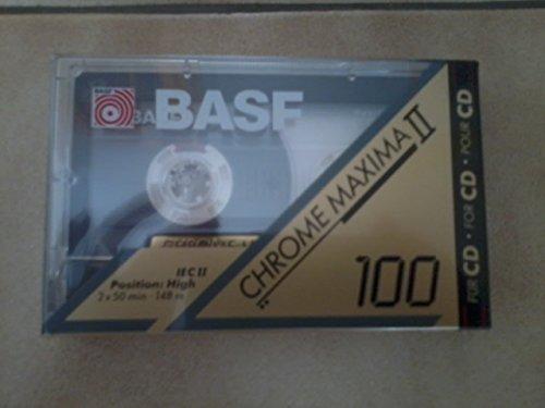 basf-maxima-chromo-ii-100min