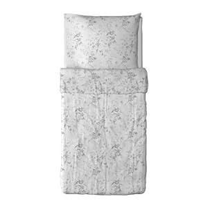 Ikea Bettwäsche 155x220 Dein Haushalts Shop