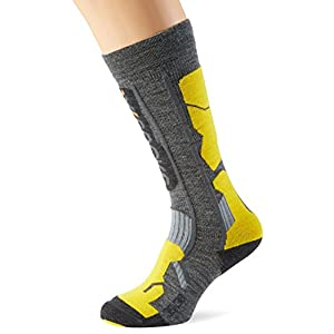 X-Socks Funktionssocken Ski Pro Soft