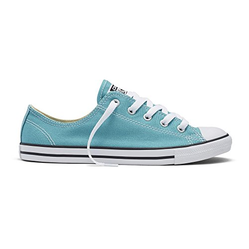 converse-553372c-chuck-taylor-all-star-women-dainty-ox-aqua-schuhe-damen38