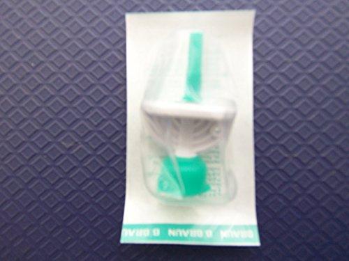 Mini-Spike (Infusion Nadel)