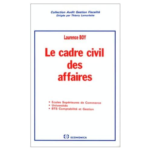 Forces et enjeux dans les relations internationales