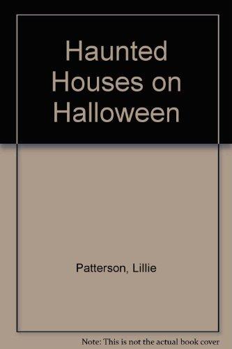haunted-houses-on-halloween