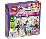 Lego Friends Bands Bewertung und Vergleich