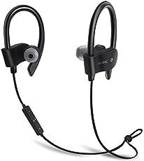 Kingbell Wireless Bluetooth 4.1 Earphone