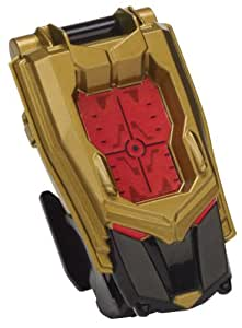Power Rangers Battle Gear - Robo Morpher, Multi Color