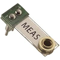 1005940-1 Measurement Specialties, 2 pcs in pack, sold by SWATEE ELECTRONICS