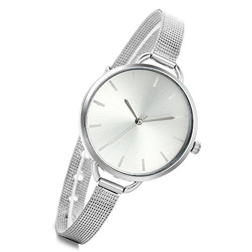 lancardo-orologio-da-polso-con-cinturino-in-acciaio-inossidabile-per-donna-quadrante-striscia-calibr