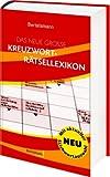 Bertelsmann Das neue große Kreuzworträtsellexikon