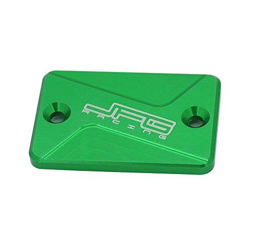 tapa-de-freno-delantero-deposito-liquido-para-ksr50-80-110-kdx125-kdx220-kdx250-klx125-klx250-300-kl