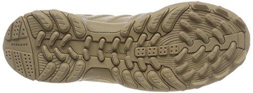 adidas Herren Stiefel GSG 9.3 Clear Sand