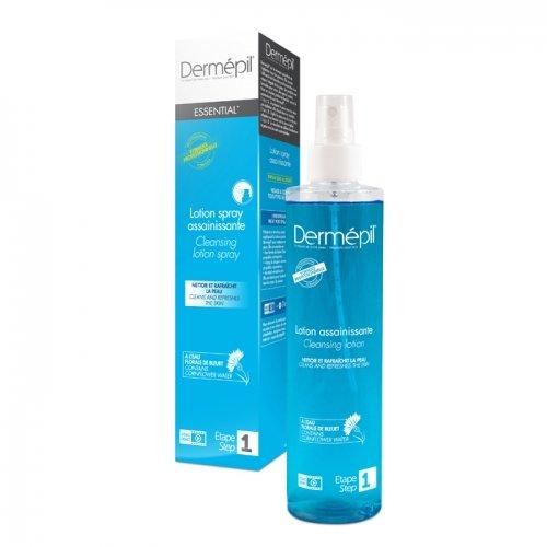 lotion-assainissante-pre-et-post-epilation-dermepil-spray-250ml
