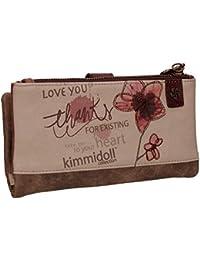 Kimmidoll - Incluir no disponibles / Accesorios ... - Amazon.es