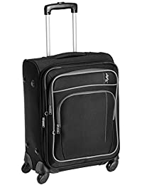 38ee7cb8b5cf Amazon.in  Skybags - Suitcases   Trolley Bags   Luggage  Bags ...