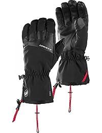 Mammut Stoney Advanced Glove - Thermohandschuhe