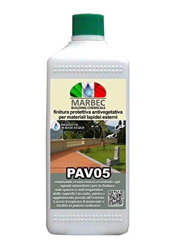 marbec-pav05-1lt-finitura-protettiva-anti-vegetativa-e-antisporco-per-pavimenti-e-rivestimenti-in-co