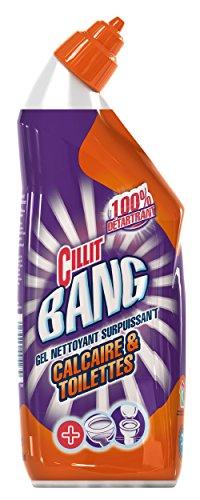 cillit-bang-gel-wc-nettoyant-surpuissant-calcaire-toilettes-750-ml